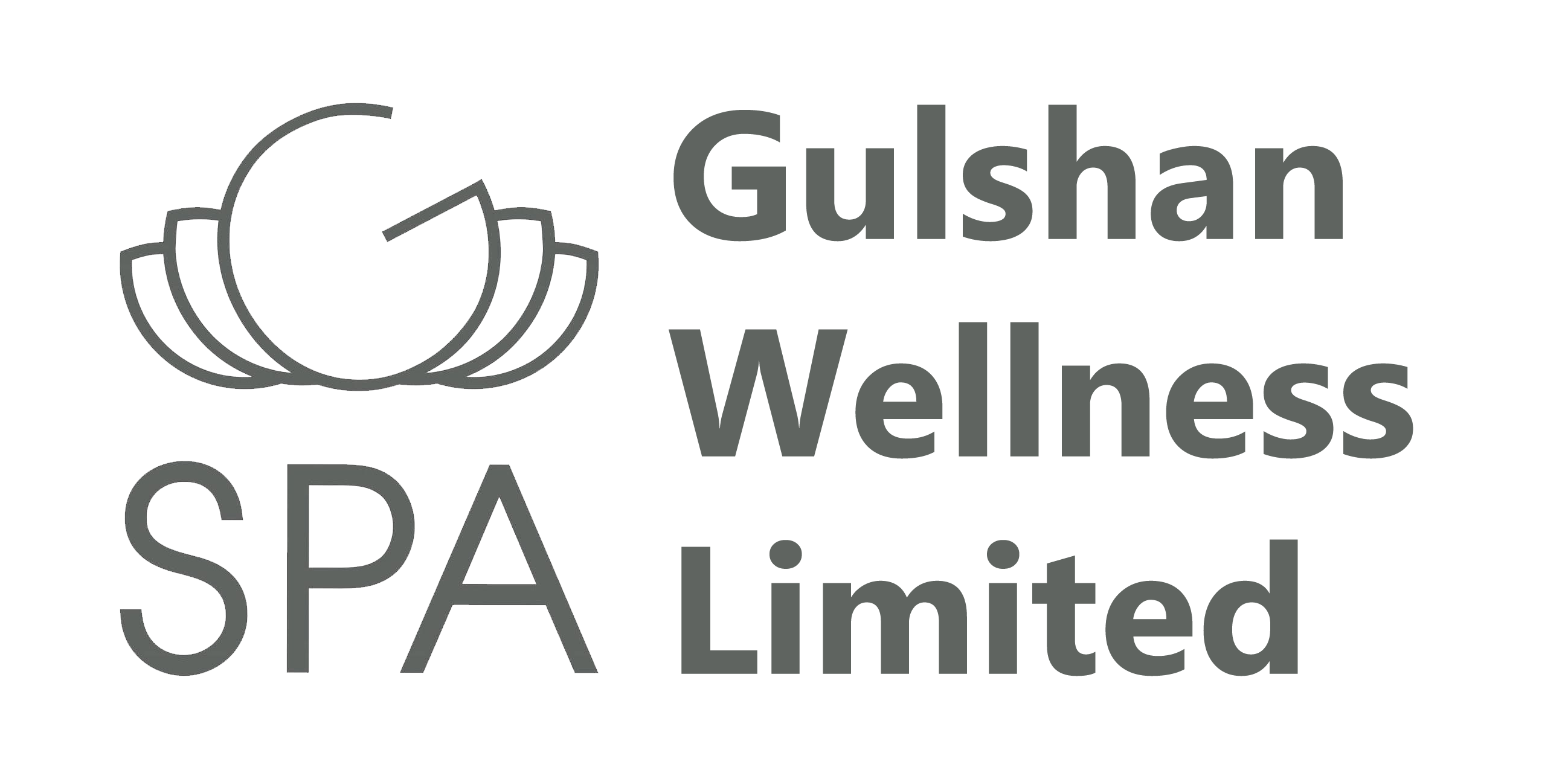 G Spa – A Brand of Gulshan Wellness Limited